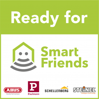 Smartfriends Box