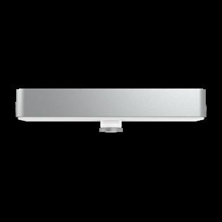 XSolar SOL-O Sensor silber silber