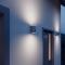 L 930 LED antraciet