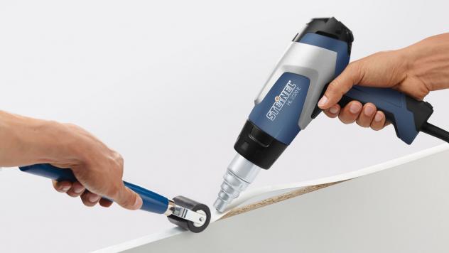 Reduction nozzle 14 mm