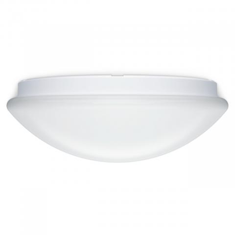 RS PRO LED P3 neutralweiß