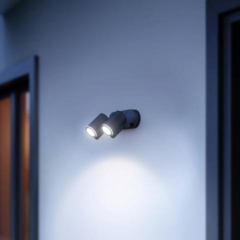 Spot DUO Sensor