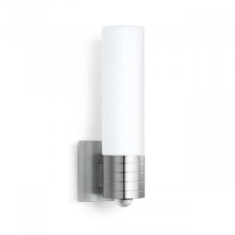 LED linear lamp for L 260 LED