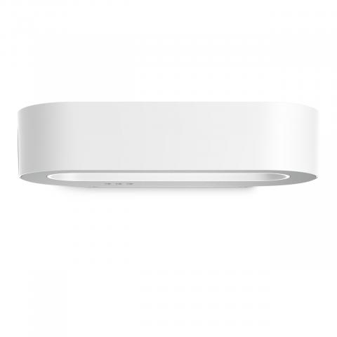 LN 710 LED Silver
