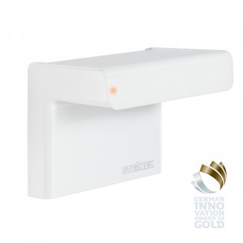 iHF 3D KNX - white