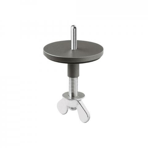 MOOOVE Tischleuchte Mini mit Dorn 40,6 cm