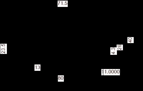 MB HF2 DALI-2