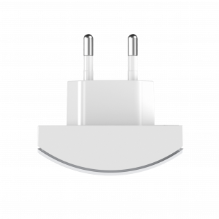 MotionSwitch LED Z-Wave