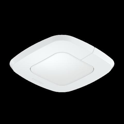 Starterkit voor kleine kantoren LiveLink LiveLink