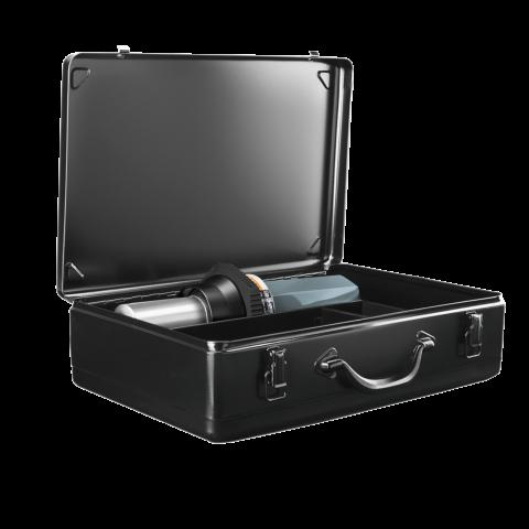 HG 5000 E Koffer