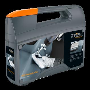 HG 2320 E KFZ-Reparatur-Set