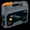 HG 2420 E Case