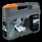 HG 2320 E Kit di riparazioni di autoveicoli