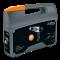 HG 2320 E Koffer