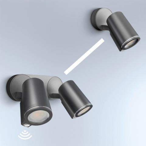Spot DUO Sensor Connect
