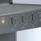 iHF 3D KNX antraciet